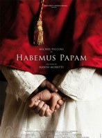 Habemus Papam : commentaire du cardinal BARBARIN (11/09/2011)